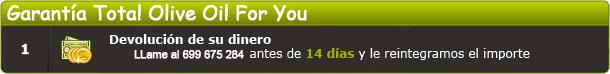 alimentossaludablesdepriego.com_Garantia_Total