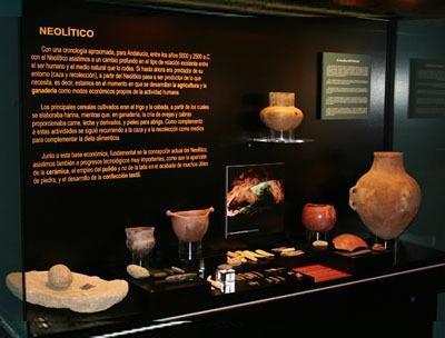 museo-historico-PRIEGO-DE-CORDOBA