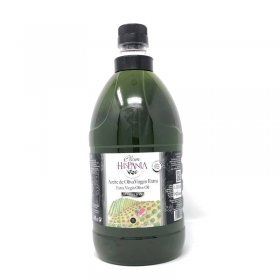 Oleum Hispania Premium - Aove Verde filtrado 2L Hojiblanca