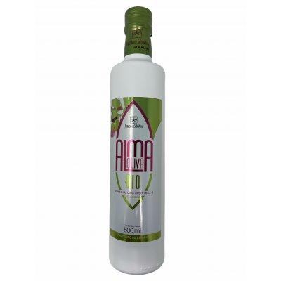 Aceite de Oliva Ecológico Virgen Extra AlmaOliva Bio