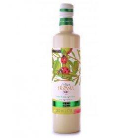 Oleum Hispania Hojiblanca AOVE Premium Nature