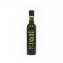 cladivm picudo cosecha temprana, aceite de oliva virgen extra