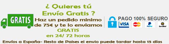 Tienda Gourmet de venta de alimentos saludables y artesanos de Priego de Córdoba y venta de Aceite de Oliva virgen extra de Priego de Córdoba