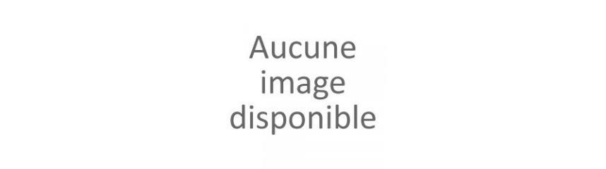 Pack Regalo - Aceites de Oliva y combinados