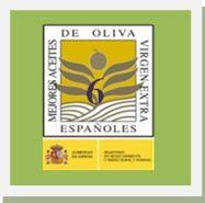 tienda gourmet para comprar aceite de oliva Parqueoliva