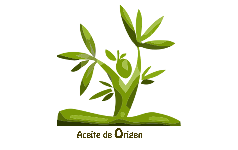 Aceite de Oliva Virgen Extra de Priego de Córdoba, Los mejores aceites de oliva puros de molino y de almazara los puedes comprar aqui.