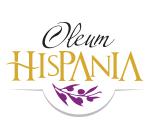 Aceite de Oliva virgen extra de Priego de Córdoba de primera calidad Óleum Hispania gama Nature Premium