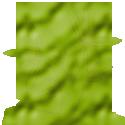 Tienda gourmet de alimentos saludables y artesanos de priego de córdoba y venta de aceite de oliva de priego de córdoba