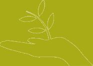 """LA SIERRA La Tiñosa es una montaña de la Cordillera Subbética situada en el cordal principal de la sierra Horconera, en la provincia de Córdoba, en Andalucía, España. Es el punto más alto de la provincia de Córdoba, con 1.570 metros de altitud. El pico está incluido en un conjunto de sierras que, debido a sus especiales características, fueron declaradas Parque Natural en 1988. EL ENTORNO Más de 1.200 especies vegetales están catalogadas en el parque, algunas endémicas. Destacan por su abundancia: encinas, quejigos, arces, almeces, acebuches, lentiscos, retama, romero... El relieve del parque es complejo y en él destacan como elementos más significativos las abruptas sierras calizas que sobresalen sobre algunos valles. No obstante, la zona es ideal para el senderismo con algunas rutas ya delimitadas. EL RESPETO Al caserío de labor, propio de la arquitectura rural andaluza, de sólidos muros encalados, con vanos pequeños, que en su día evitaban las inclemencias del tiempo a personas y animales. A la agricultura de la zona, con olivos vigorosos y adultos de secano, en algunos casos centenarios, de la variedad """"PICUDO"""", adaptada, desde tiempo inmemorial, a estos suelos calizos. en el corazón de Andalucía un manto de olivares, baña el paisaje."""