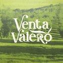 Venta Valero